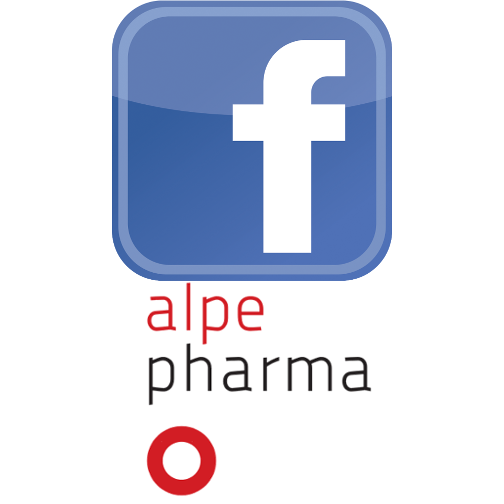 facebook - belinal - silver fir - faculty of pharmacy - immune system - fatigue - stress - sport - regeneration - skin - blood sugar - glucose - diabetes - sugar disease