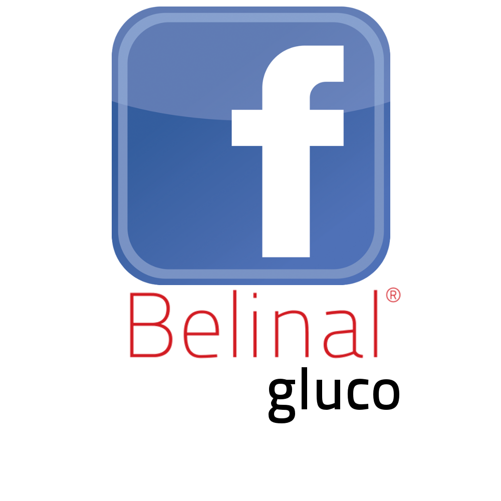 facebook - belinal gluco - silver fir - blood sugar - glucose - diabetes - sugar disease