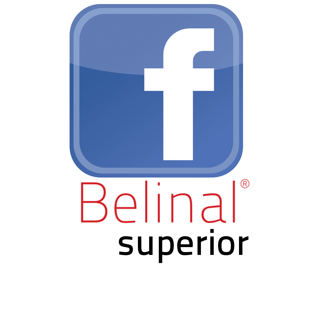 facebook - belinal superior - silver fir - immune system - fatigue - stress - exhaustion - burn out