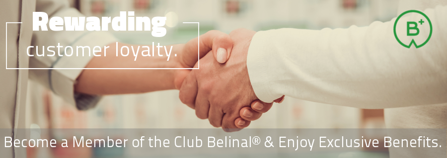 club belinal - clinical studies - faculty of pharmacy - belinal - silver fir - blood sugar - glucose - diabetes - sugar disease - cholesterol