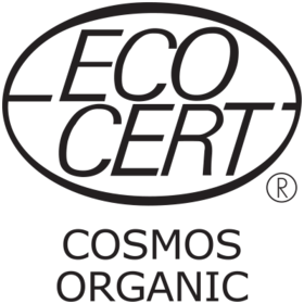 ecocert cosmos organic - belinal - silver fir - faculty of pharmacy - immune system - fatigue - stress - sport - regeneration - skin - blood sugar - glucose - diabetes - sugar disease